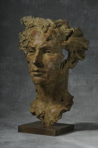 Orphée IV